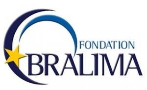 Bralima logo