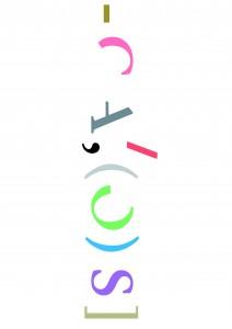 CAOS_logo_nieuwe kleuren_CMYK