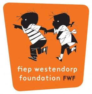 FWF orange