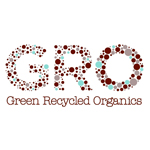 Gro-Holland-Logo2