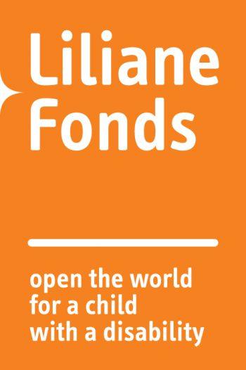 liliane_fonds_PayOff-EN onder-FC